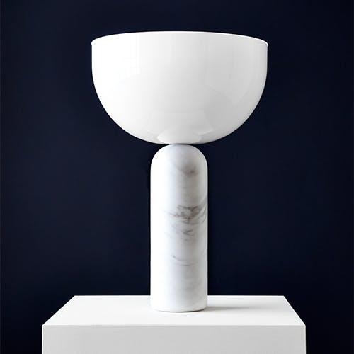 Jens Tornøe Kizu bordlampe