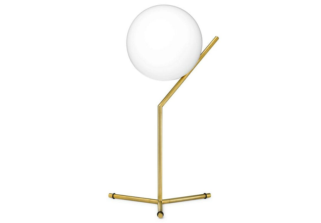 Inspiration fra jonglør