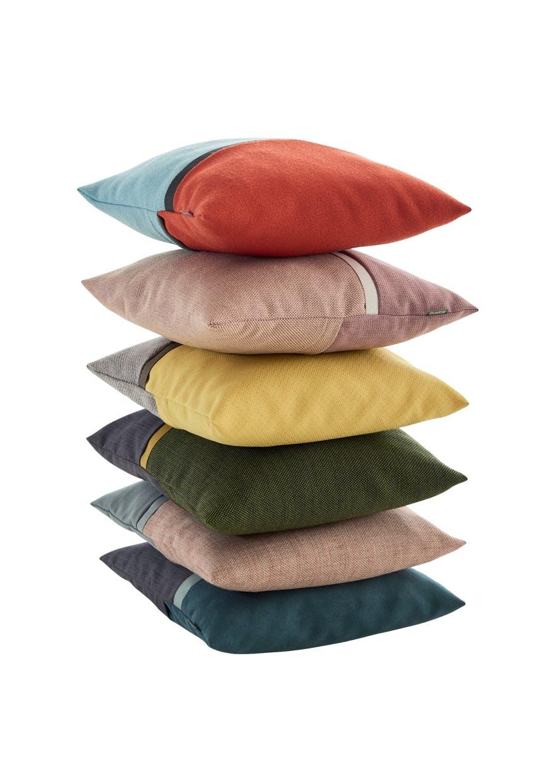 Bæredygtige farver til sofaen