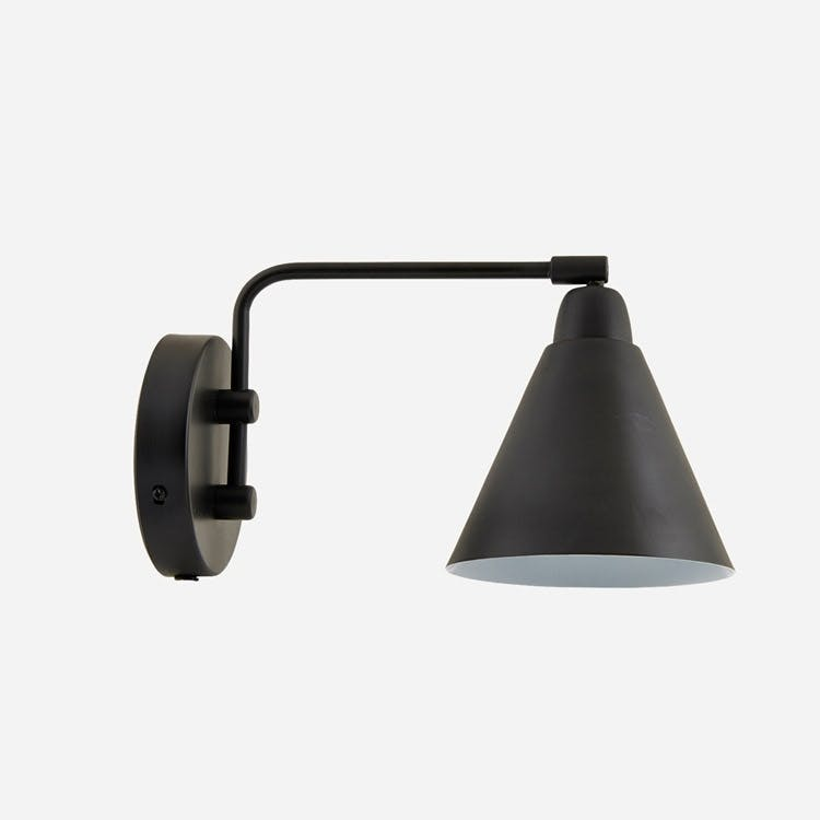 væglampe badeværelse Lamper til badeværelset | 15 lamper til badet | bobedre.dk væglampe badeværelse