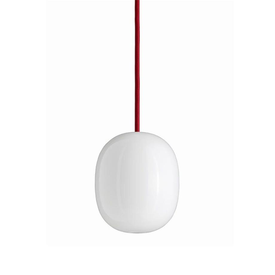 Piet Hein - Super Egg