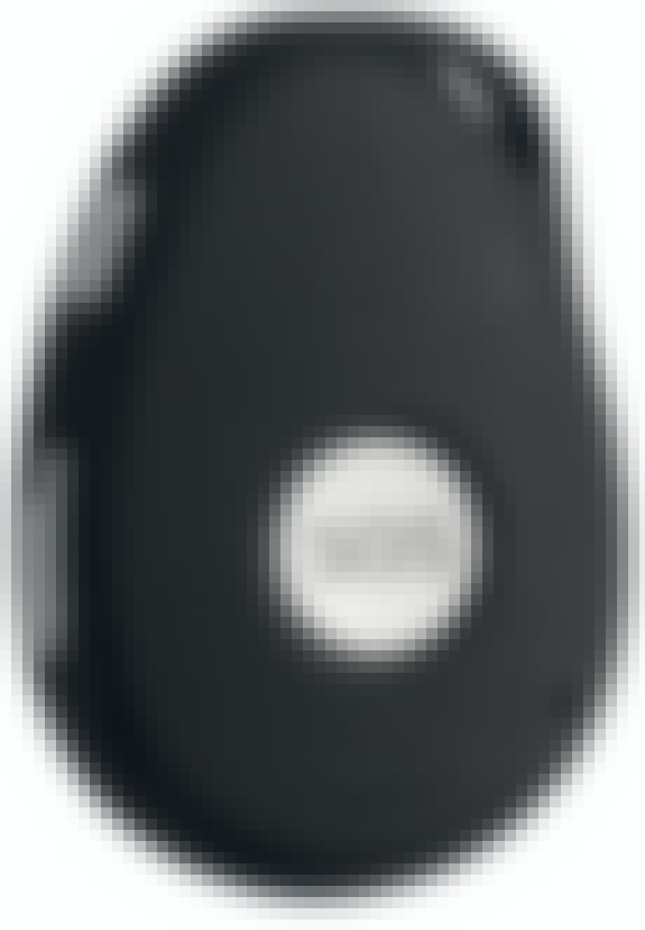 2BeFound - Gps-tracker