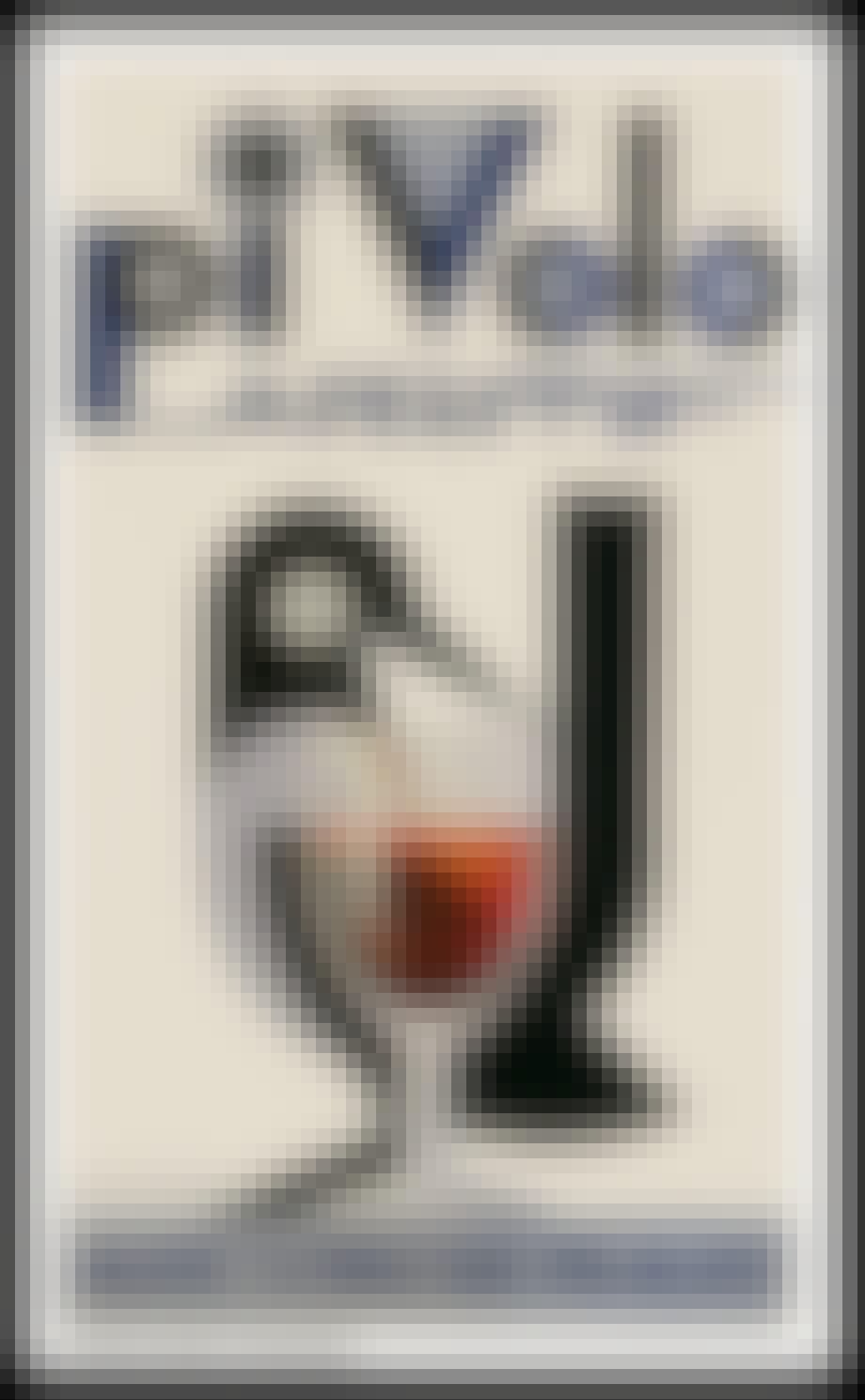 Pivolo-1925
