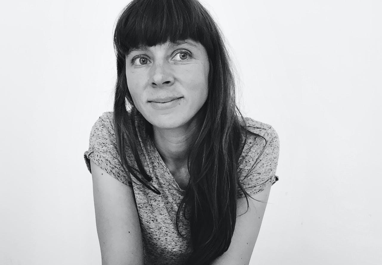 Mette Duedahl