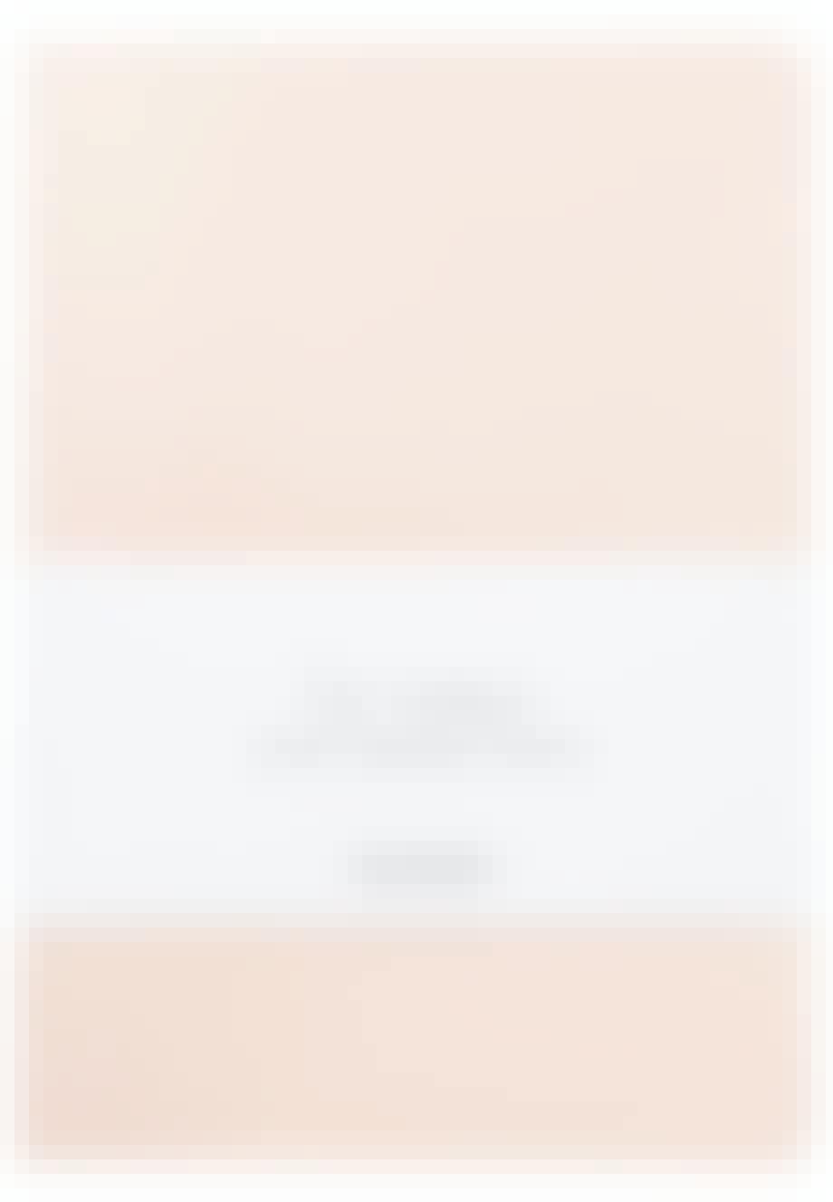 Lyserød notesbog