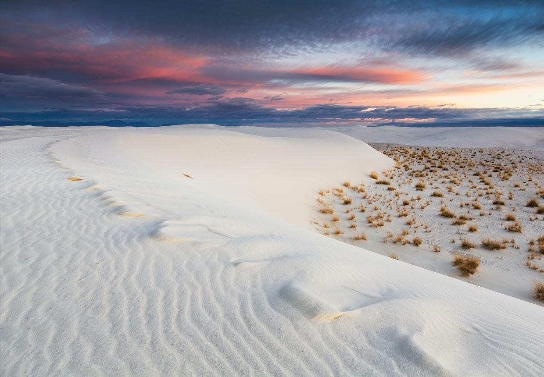 De 13 smukkeste nationalparker i verden