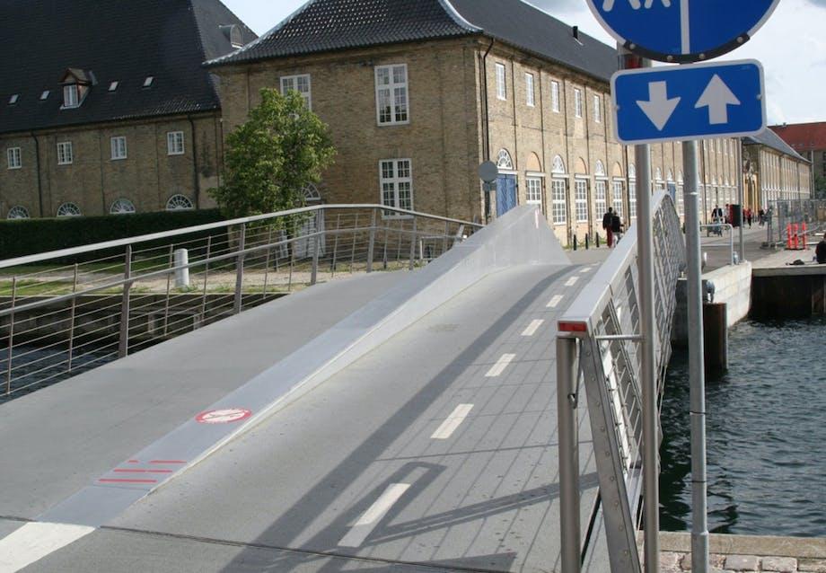 Proviantbroen