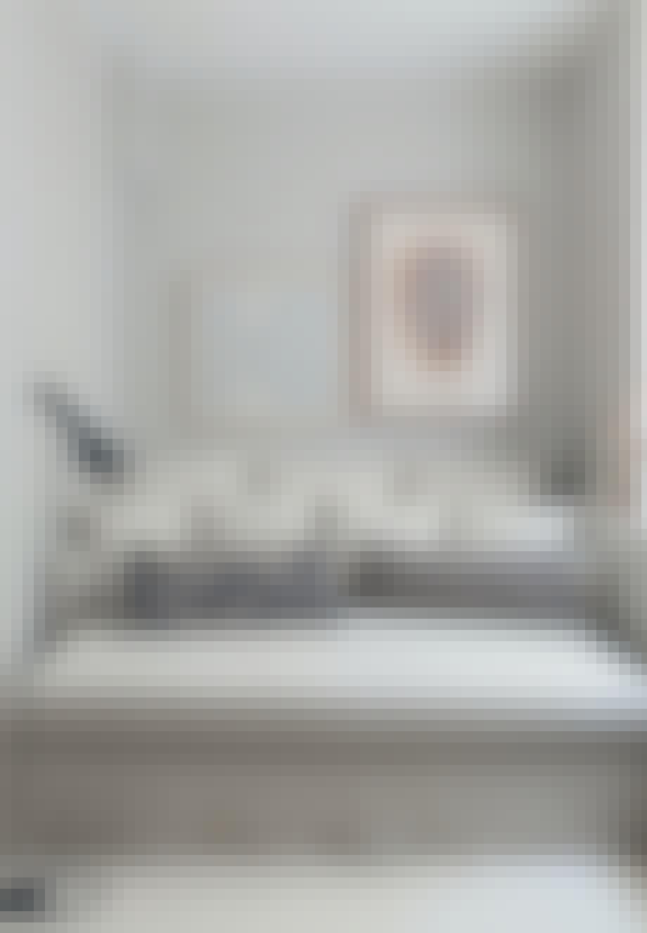 Custommade sofa fra Maison Hand