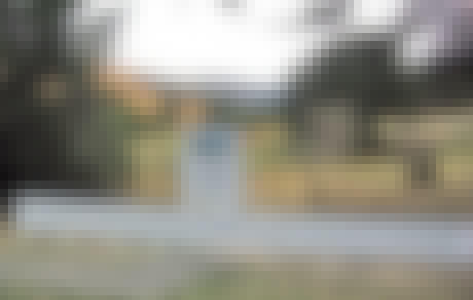 5. Verdens længste bynavn: Taumatawhakatangihangakoauauotamateaturipukakapikimaungahoronukupokaiwhenuakitanatahu, New Zealand