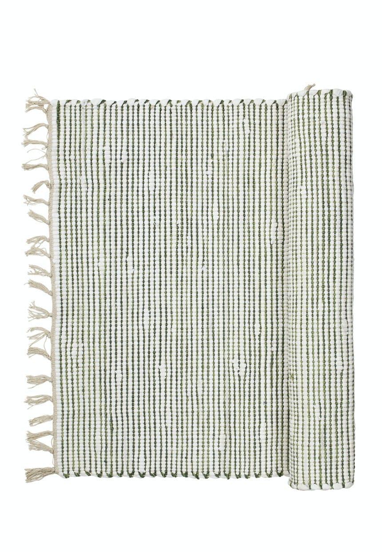 Thin Stripe-tæppe