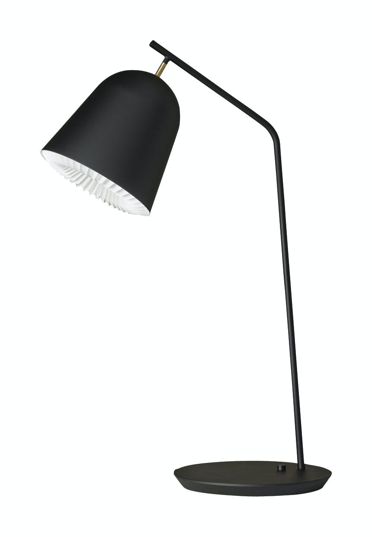 Caché-bordlampe fra Le Klint