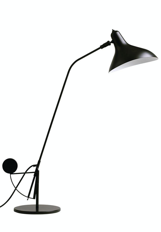 Mantis BS3-bordlampe fra Roomstore