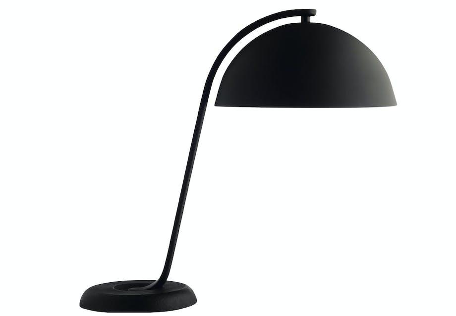Elegant bordlampe