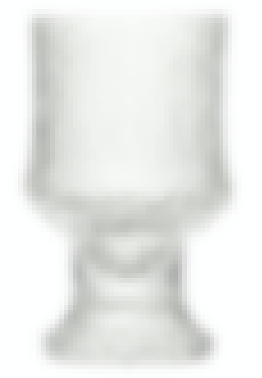 Unikt vinglas fra Littala