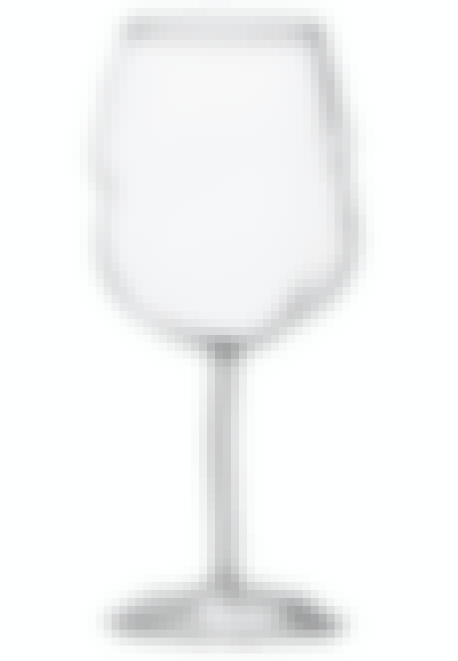 Personligt vinglas fra Seletti