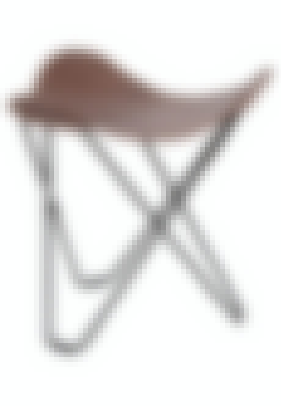 Tricorona-skammel