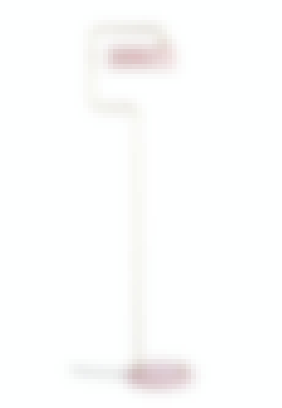 Petite Machine Flor-lampe