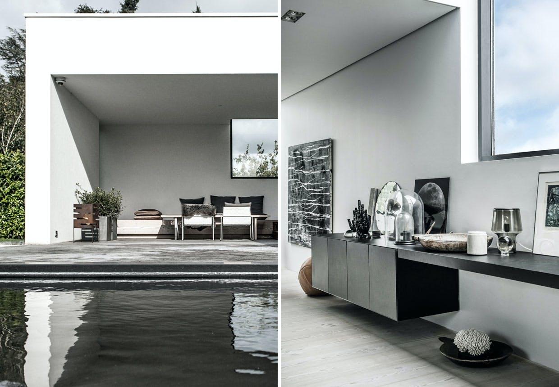Et sommerhus på 54 m2 i Skagen   bobedre.dk