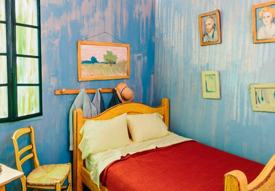 Lej Soveværelset i Arles på Airbnb