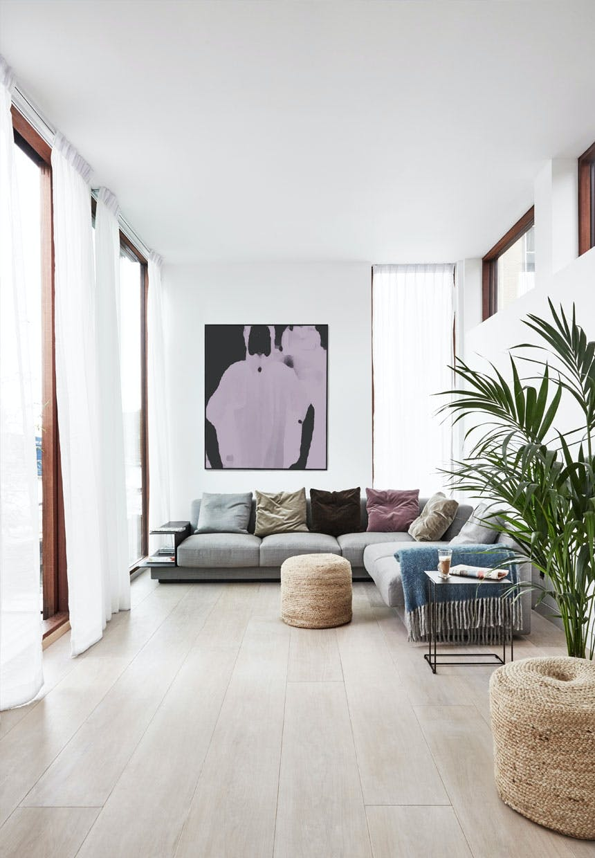 Walter Knoll-sofa