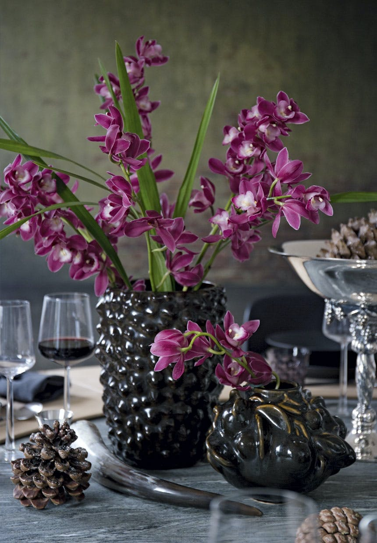 Vaser af Axel Salto