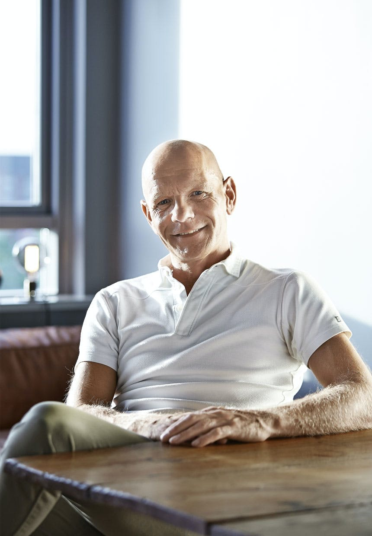 Carsten Færgegaard