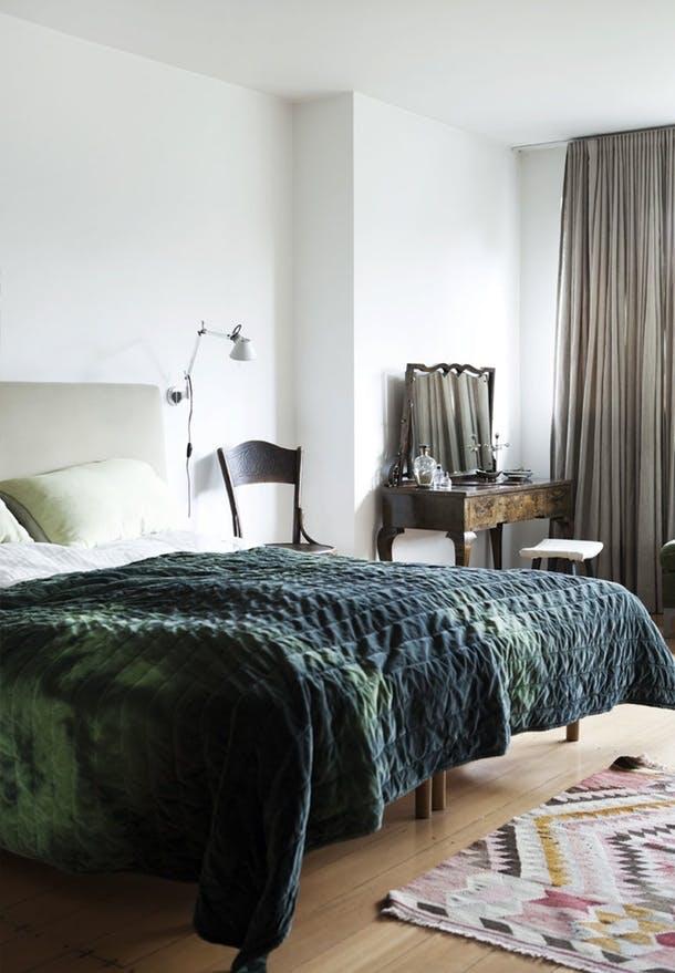 soveværelse Soveværelse | 10 tips til at indrette soveværelset | bobedre.dk soveværelse