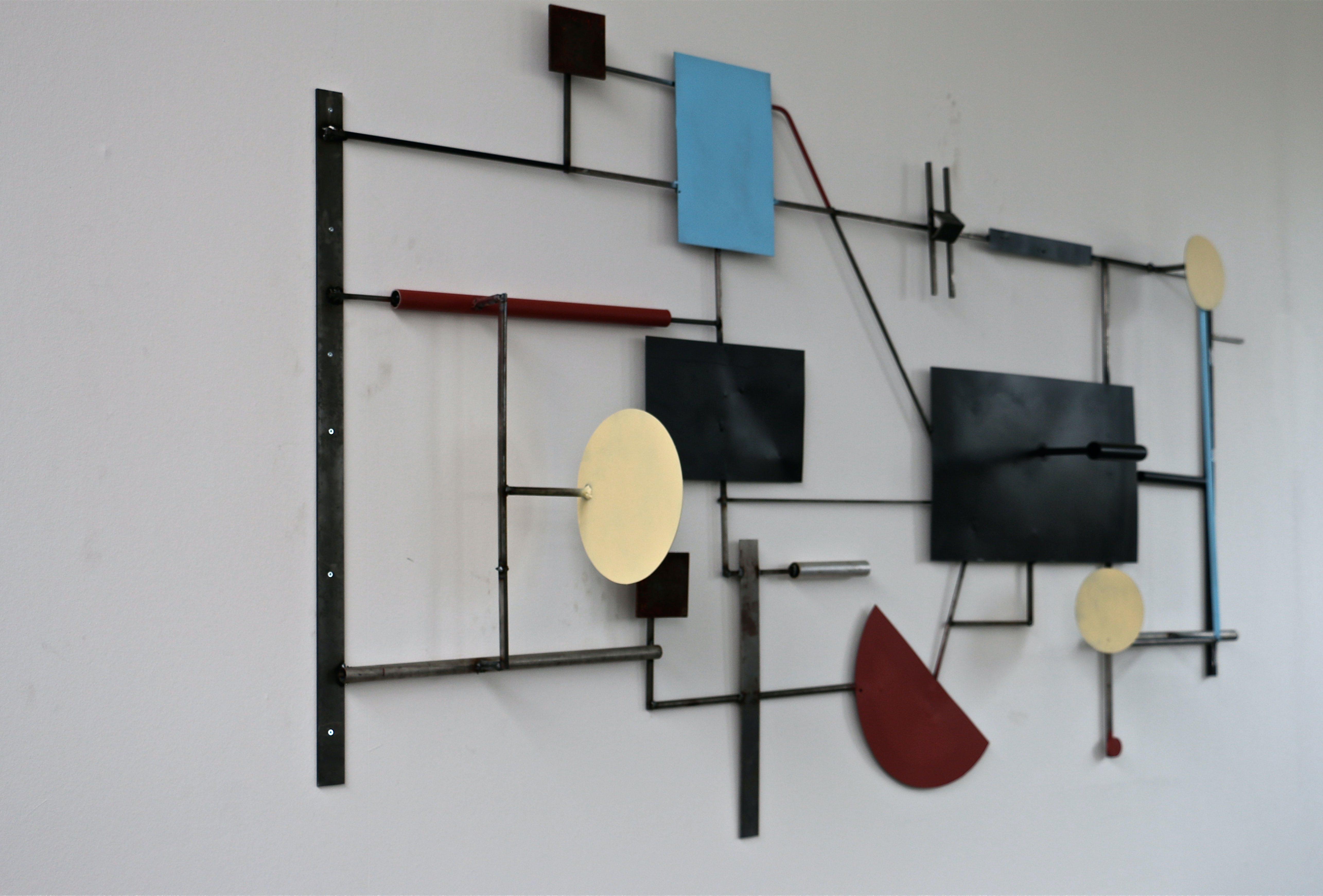 Kunstinstallationen