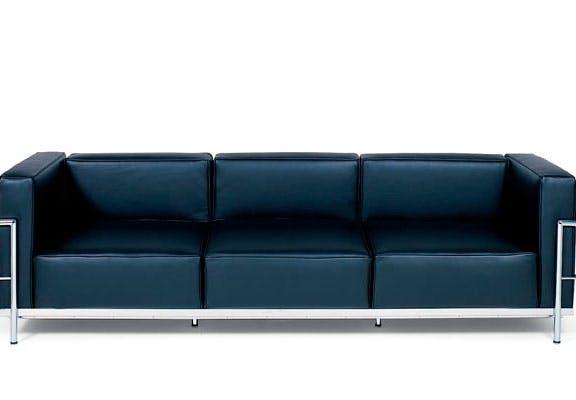 Le Corbusier (1987-1965)