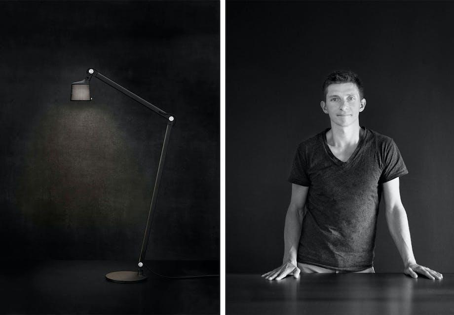 Hvad er fremtiden for Vipp Lampeserie?