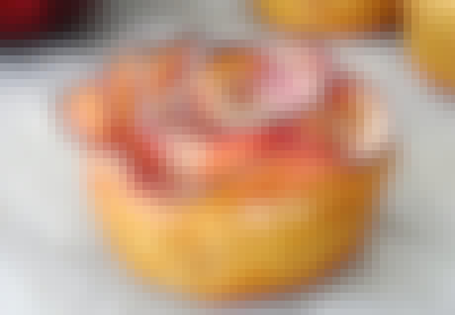 ÆBLEROSER