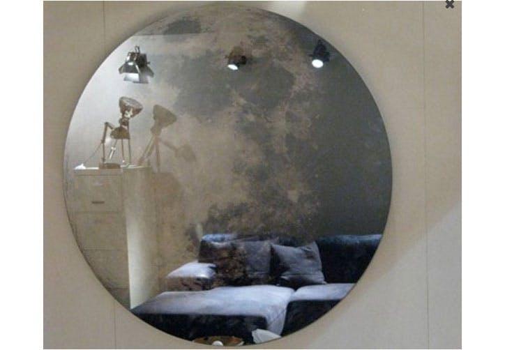 Månespejlet