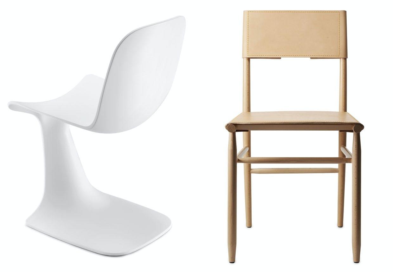 Lust Chair