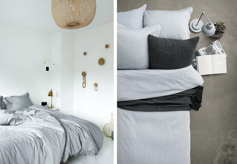 Gør dit soveværelse personligt