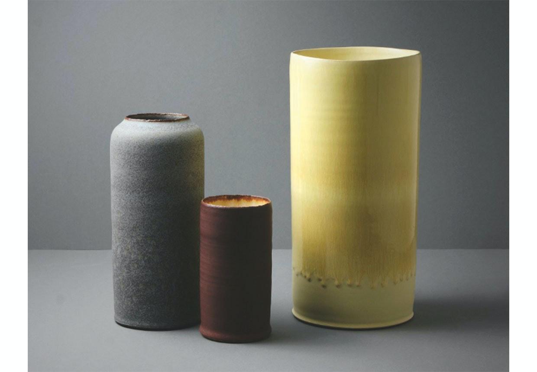 Vinderen af Årets kunsthåndværker
