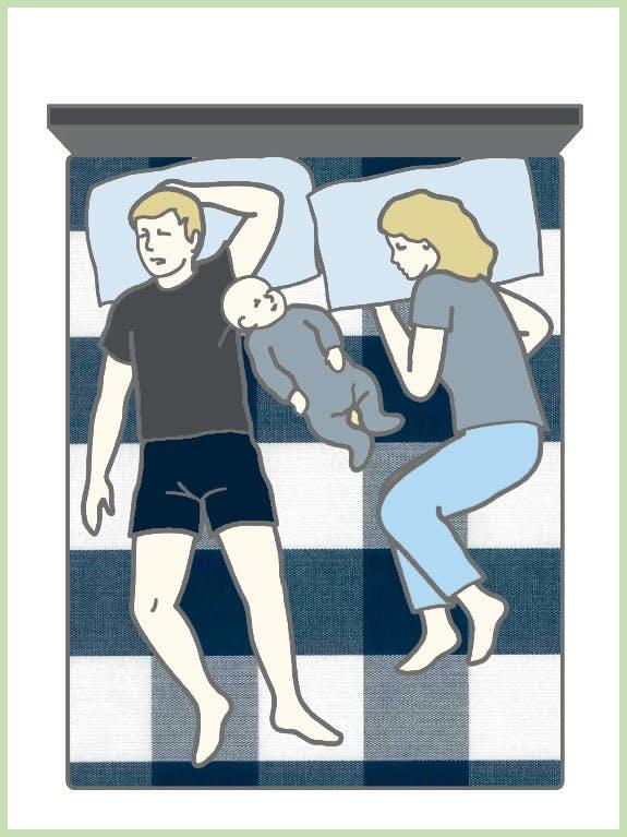 "3. ""Roll-on deodorant"""