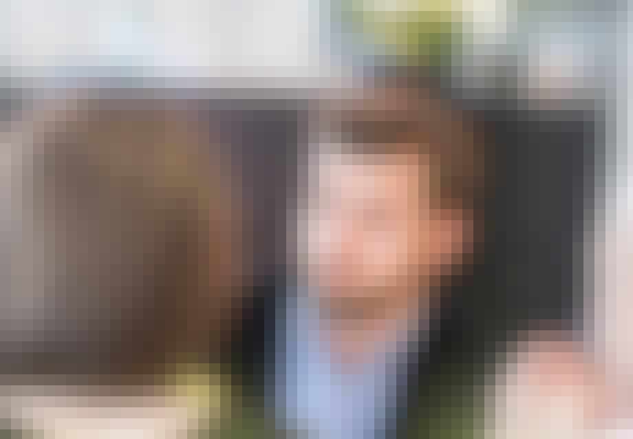 Kan du fortælle os én ting om LAKRIDS by Johan Bülow som vi ikke vidste?