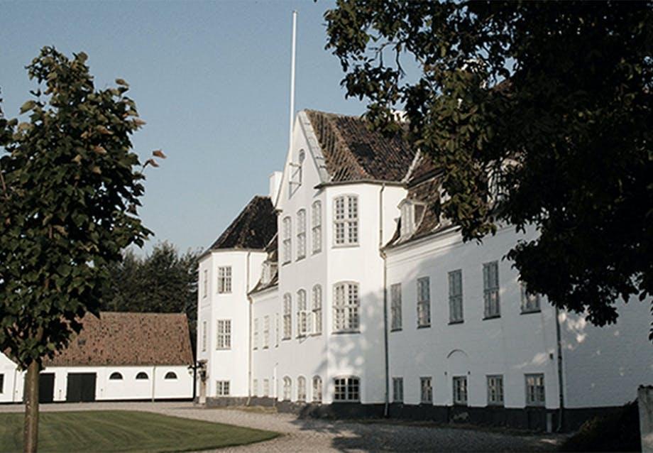 Hvad er jeres drøm for Frederiksdal Kirsebærvin?