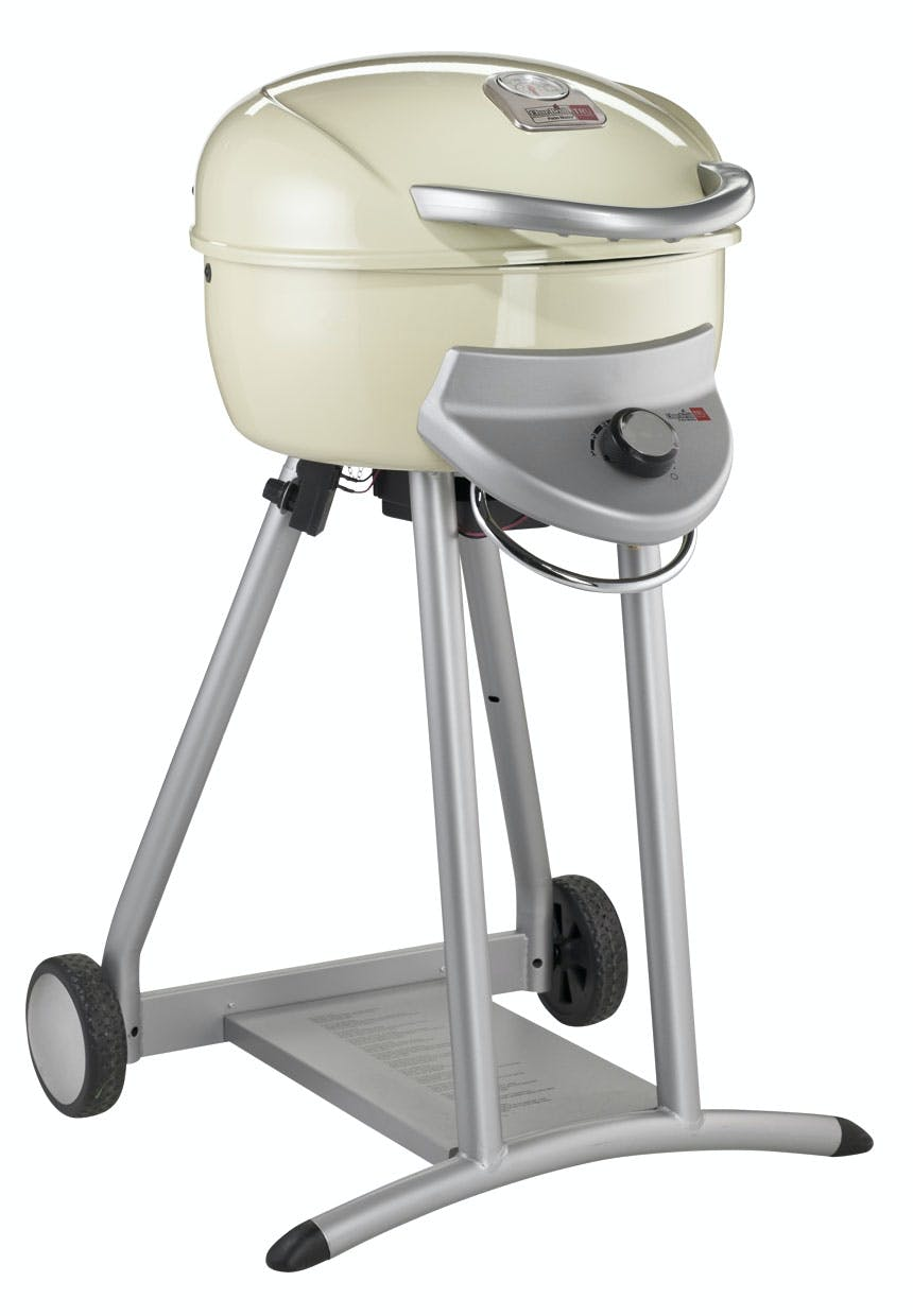 Charbroil Bistro 240