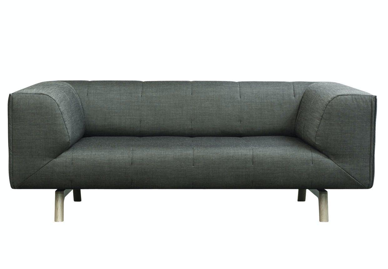 Remedy sofa