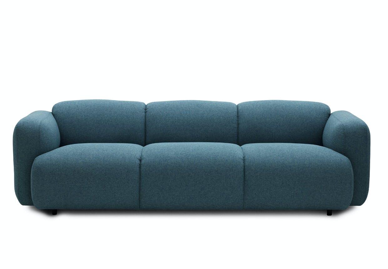 Swell-sofa - Normann Copenhagen