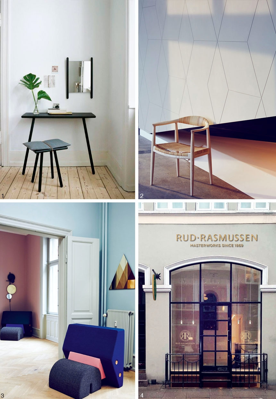 3 Days of Design | bobedre.dk