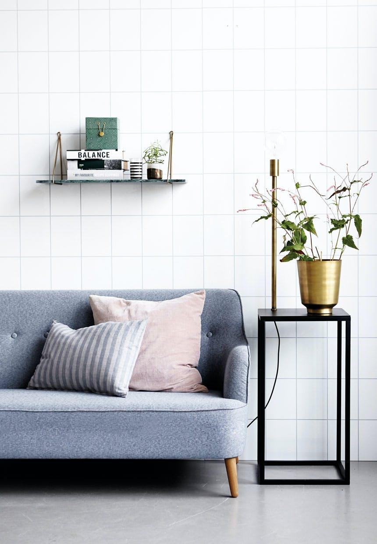 Modish Guide: sådan indretter du med sofaer | bobedre.dk ZL-23