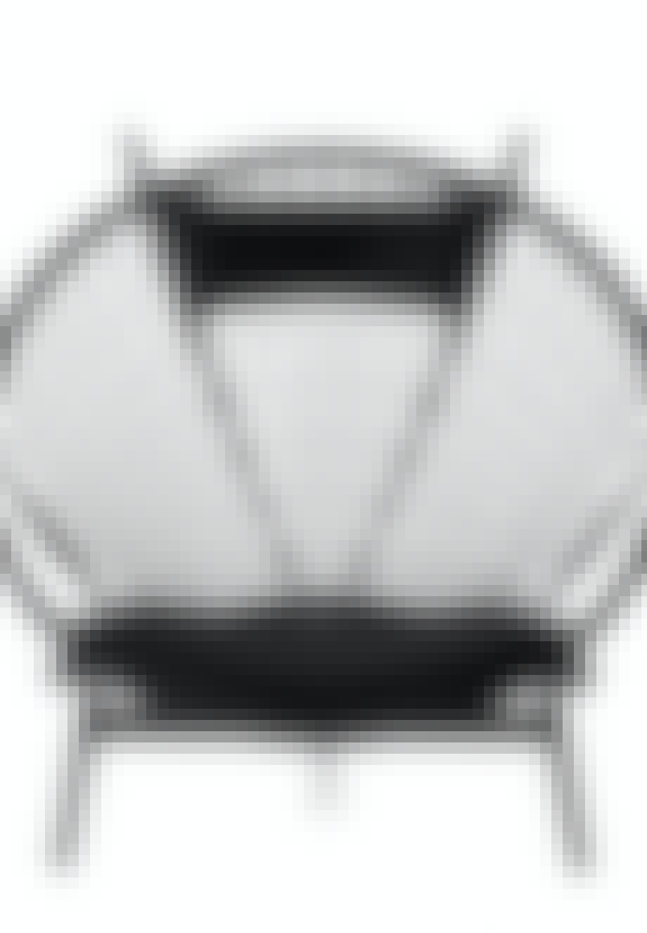 Wegner-flet for øvede