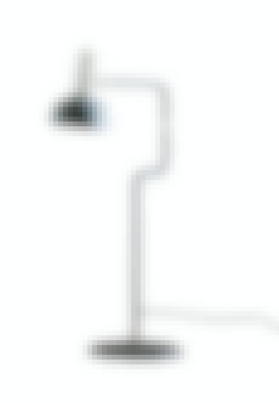 LED-BORDLAMPE