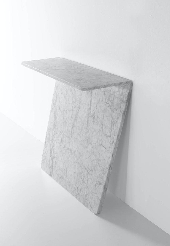 Sandells konsolbord