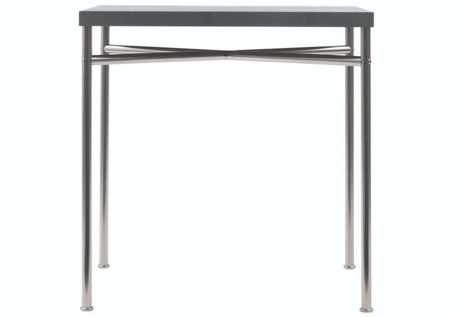 Konsolbord af Le Corbusier