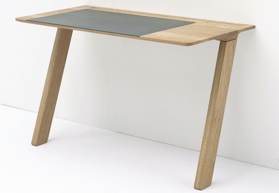 Zeta-bordet