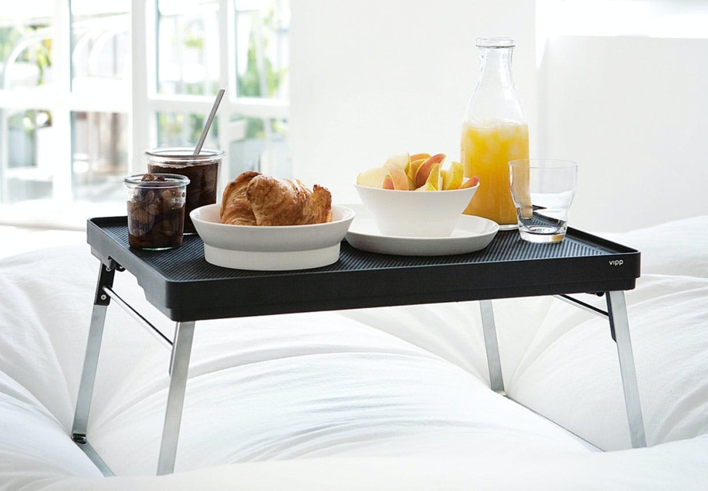 Bakke - Mini Table