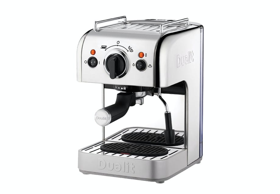Kaffemaskine - 3 in 1 Coffee Maschine